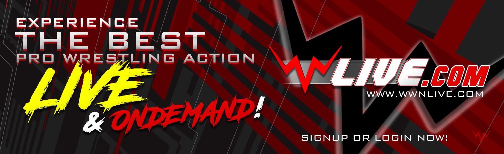 BANNER-1920X589-WWNLIVE_PROMO