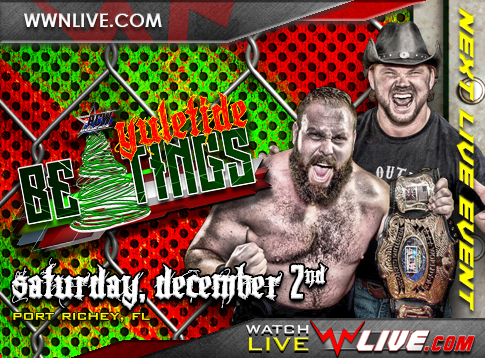 BANNER-485X359-NXT_EVENT-ACWFL-122017