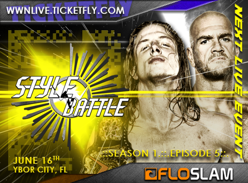 Is Matt Riddle Taking On More Than He Can Handle?
