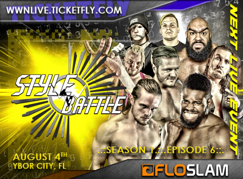 BANNER-485X359-NXT_EVENT-STYLE_BATTLE-S1E6