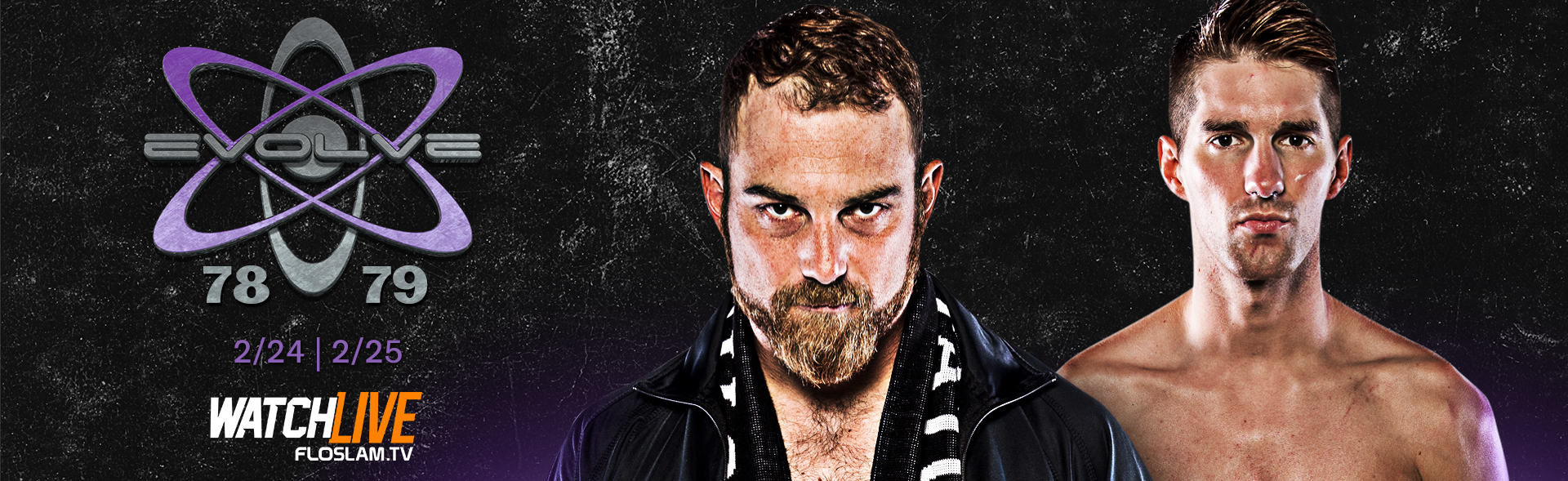Evolve78and79-1920x589