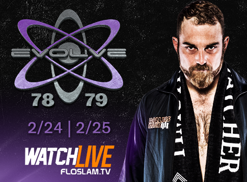 Evolve78and79-485x359