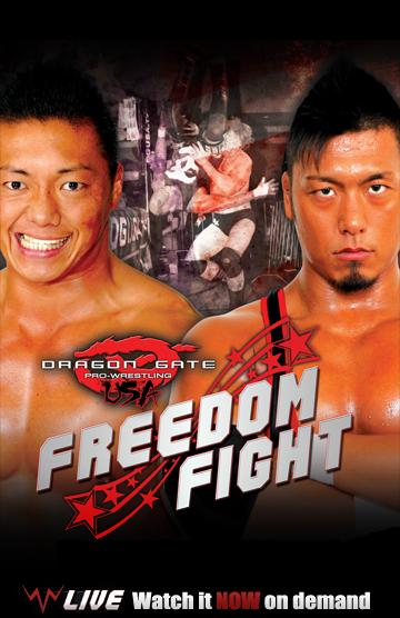 FreedomFight10