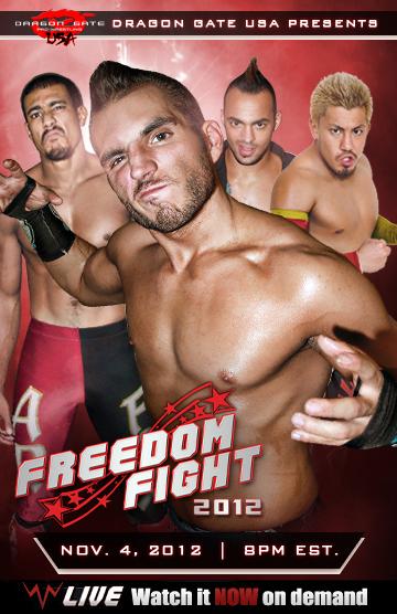 FreedomFight2012_NOW