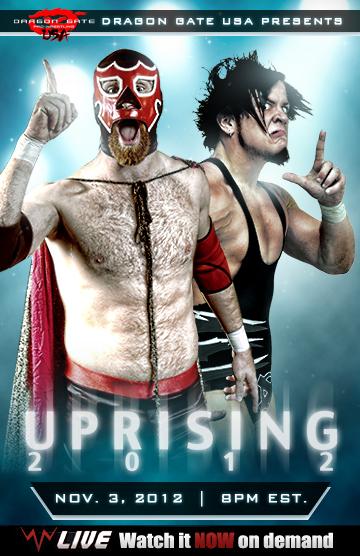 Uprising2012_NOW