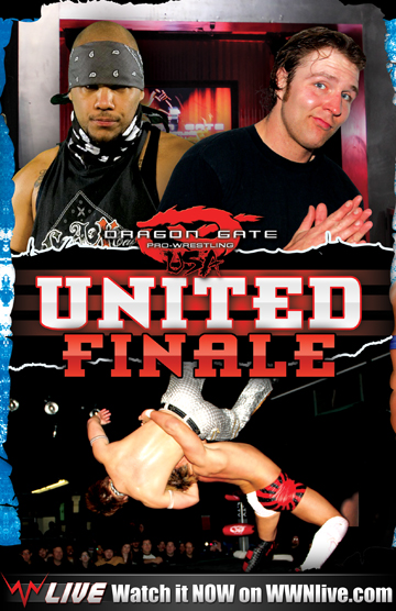 dgusa-unitedfinale-poster