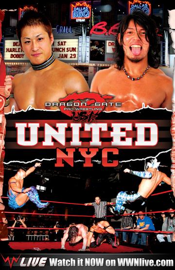 dgusa-unitednyc-poster