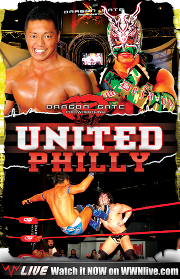 dgusa-unitedphilly-poster