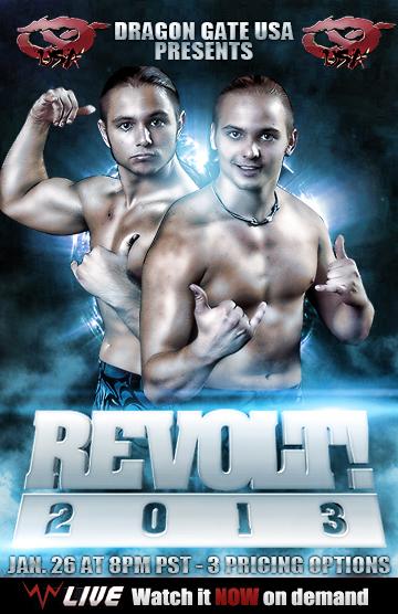 revolt2013_ippv