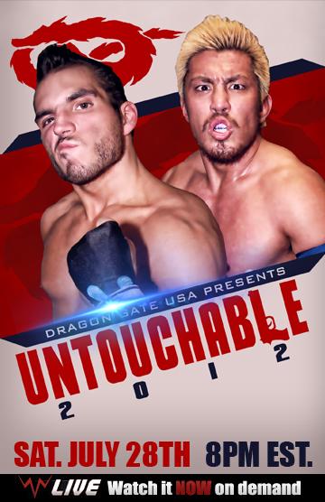 untouchable2012_OnDemand