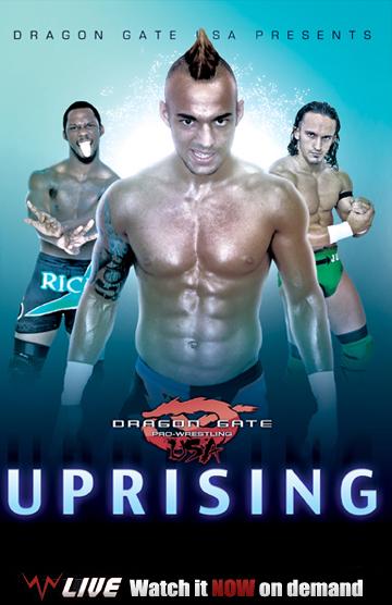 uprising2011