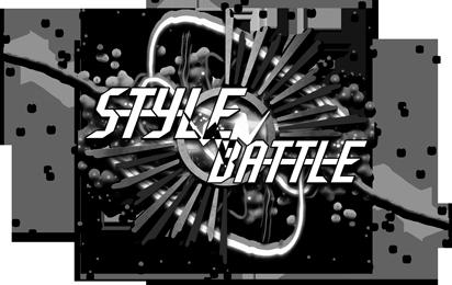 412_StyleBattle_Logo