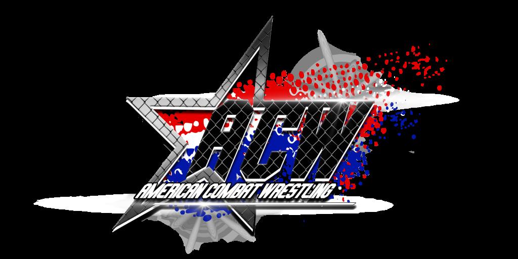 Logo-ACW-Ver_01142017_V4