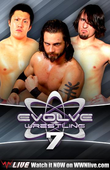 evolve-april19-poster