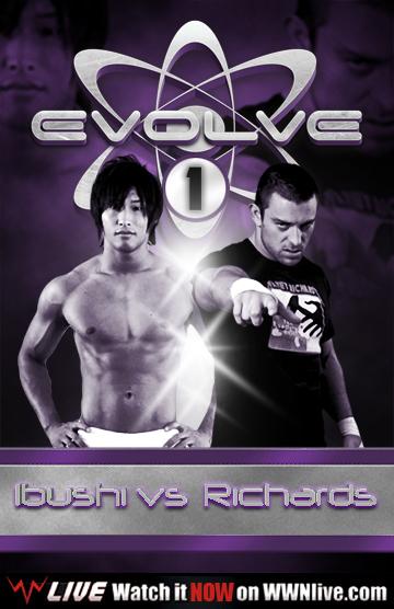 evolve1-poster