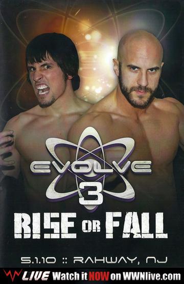 evolve3-poster