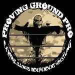 proving ground pro