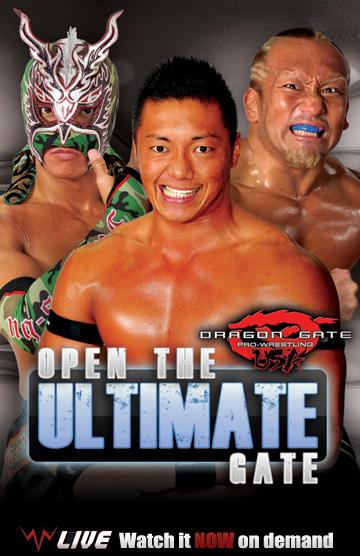 ultimate_OnDemand