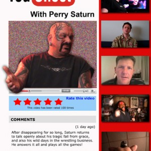 KC_PerrySaturn_OnDemand