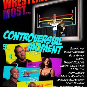 WrestlingsMost_OnDemand