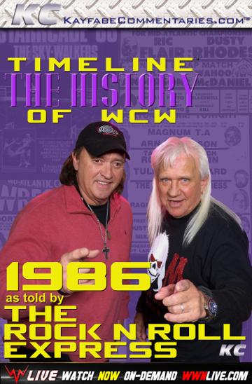 kc-tl-wcw-1986-rnr