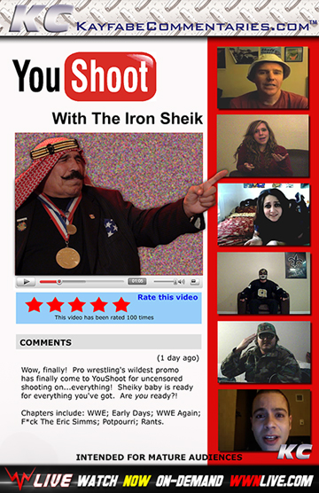 kc-ys-ironsheik