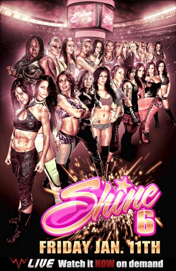 shine6-NOW