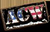 178x100_ACW_Logo