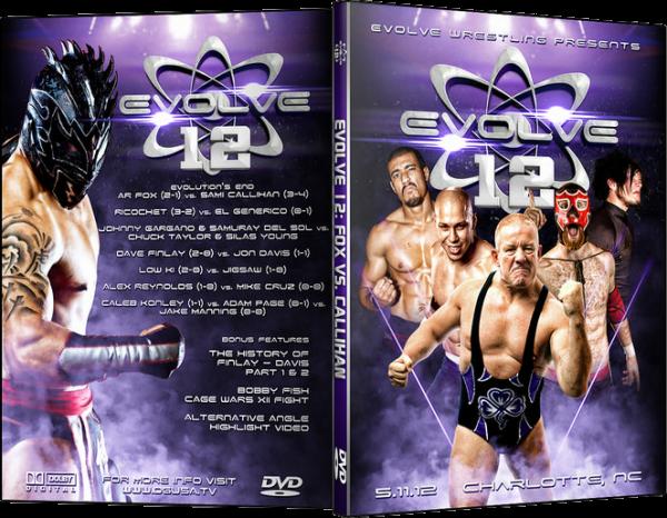 3D DVD Cover (transparent)_0