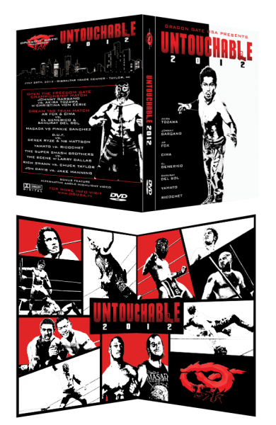 3D DVD DISPLAY_1