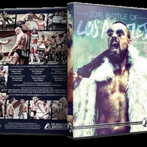 3D_DVD_Box_PWG-BOLA-3
