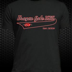 DGUSA_script_shirt_2