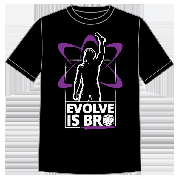 EV_TEE-EVOLVE_BRO_0