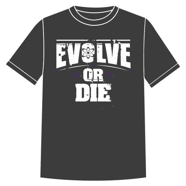 EV_TEE-EVOLVE_OR_DIE-G_0