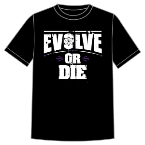 EV_TEE-EVOLVE_OR_DIE_2