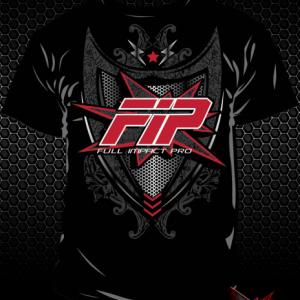 FIP shirt_0