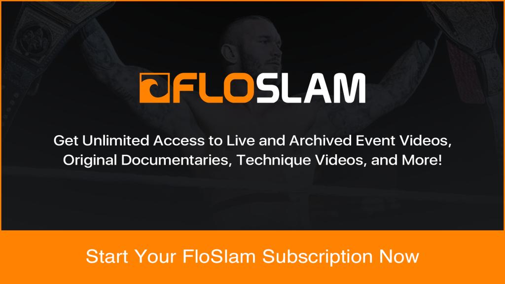 FloSlam-Entitlements-Large