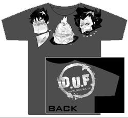 duf-cartoon_0