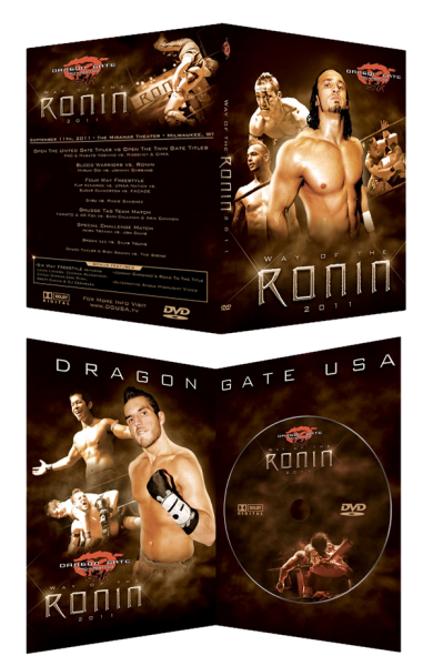 ronin2011-large