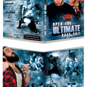 ultimate2011dvd-large