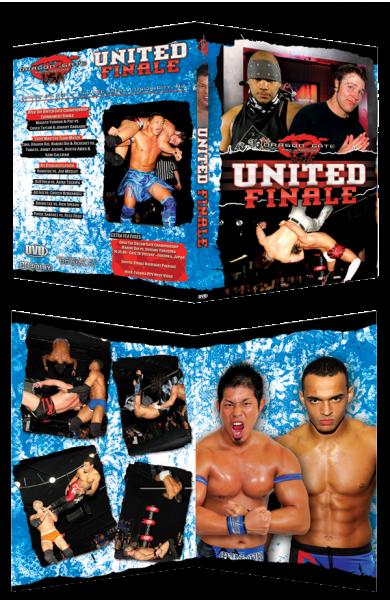 unitedfinaledvd-large