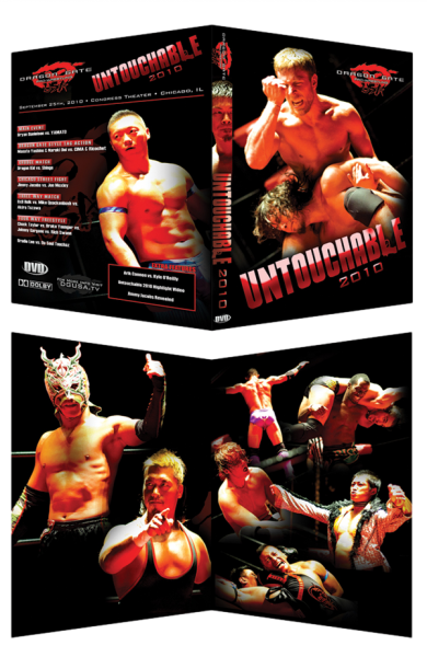 untouchable2010dvd-large