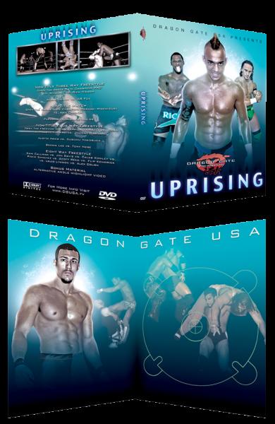 uprising-large