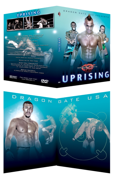 uprising-large