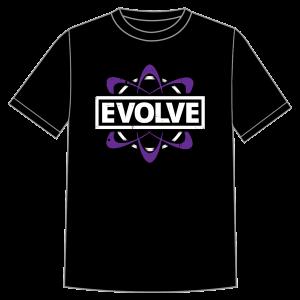 EV_TEE-EVOLVE_122016