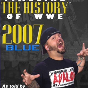 kc-tl-wwe-2007-blue-swoggle