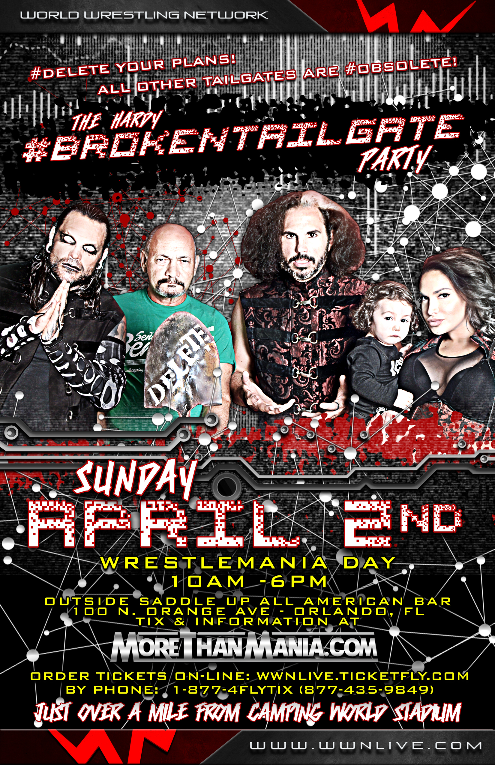 WWN2017_BROKENTAILGATEPARTY_Poster_LQ