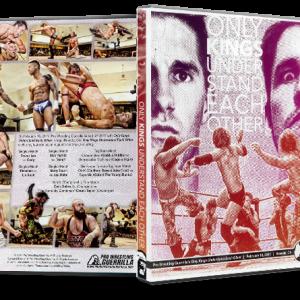 3D_DVD_Box_PWG-KINGS