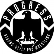 PROGRESS Wrestling