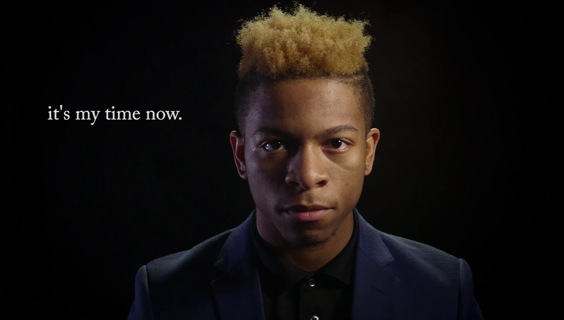 Lio Rush is coming back to EVOLVE and he's not wasting time!